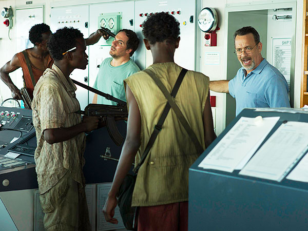 See This/Skip That: From Captain Phillips to All the Boys Love Mandy Lane