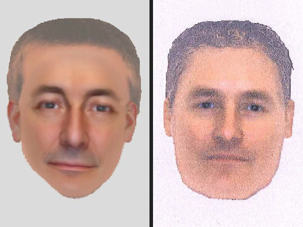 Madeleine McCann Case - New Images Released