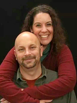 Teacher Victim Called a Hero After Intervening During Nevada School Shooting