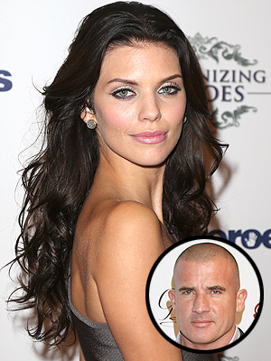 AnnaLynne McCord Is 'Holding Off' on Marriage