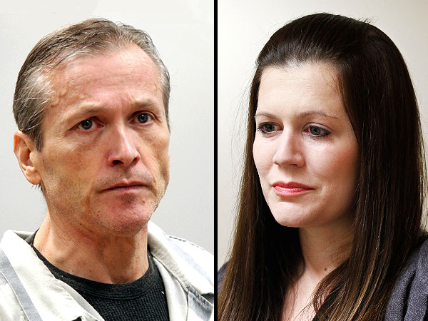 Utah Doctor's Daughter Speaks Out About His Murder Conviction