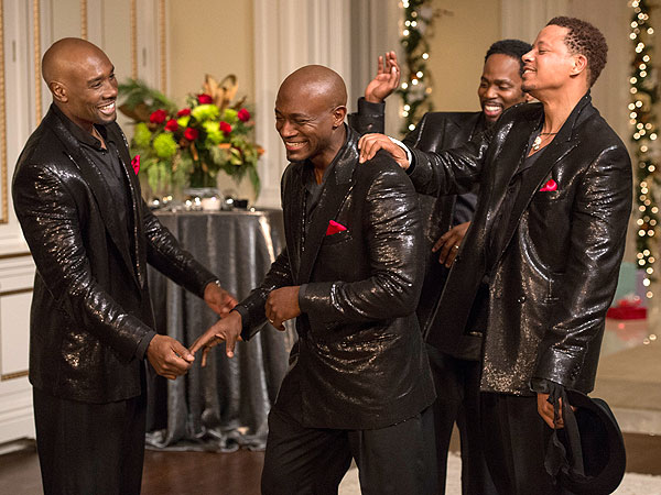 See This/Skip That: From The Best Man Holiday to Nebraska