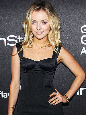 Francesca Eastwood's Marriage Is Getting Annulled, Says Family Source