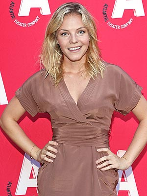 Eloise Mumford to Play Anastasia's Best Friend in Fifty Shades of Grey
