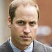 Prince William Comments on Nelson Mandela's Death: He Was 'an Extraordinary and Inspiring Man'