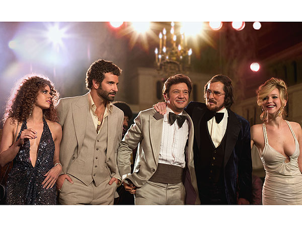 See This/Skip That: From American Hustle to Hours