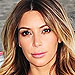 Kim Kardashian: Her Regime for Staying Slim on the Road | Kim
