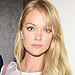 Lindsay Ellingson Engaged to Sean Clayton