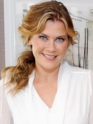Alison Sweeney Leaves Days of Our Lives: Inside Her Retirement Party