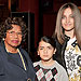New Michael Jackson Documentary: Katherine Jackson & His Kids Remember the King of Pop