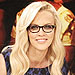 Jenny McCarthy: My Son Is Being Bullied – But He Doesn't Realize It