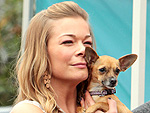 See Latest LeAnn Rimes Photos
