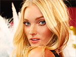 Say Cheese: Victoria's Secret Model Elsa Hosk's Tips for Taking Envy-Inducing Selfies