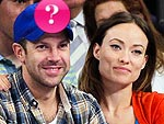 Guess the College Sports Fan | Jason Sudeikis, Olivia Wilde