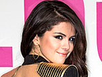 What's Her Best Side? | Selena Gomez