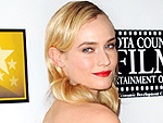Better From the Back? You Be the Judge! | Diane Kruger