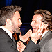 Inside Fun at the Critics' Choice Movie Awards | Ben Affleck, Bradley Cooper