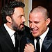 Stars Shine at the Producers Guild Awards | Ben Affleck, Channing Tatum