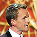 Relive NPH's Funniest Bits from Emmys