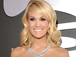 Carrie Underwood, Other Stars Give to Oklahoma Relief Efforts
