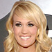 Carrie Underwood Donates $1 Million to Oklahoma Relief : People.com