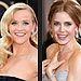 The Best Dressed Stars at the Academy Awards