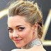 10 Style Moments Everyone's Talking About | Amanda Seyfried