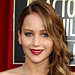 PHOTO: Jennifer Lawrence Stuns at SAG Awards – Pneumonia & All!
