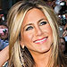 Jennifer Aniston Says She Went Through an Awkward Phase in Her 30 (We Investigate) | Jennifer Aniston