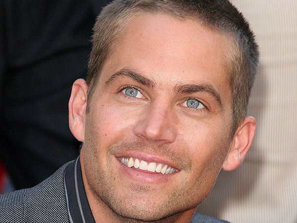 Paul Walker Fast & Furious Tribute Casts a Loving Spell on Readers