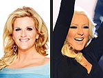 9 Stunning Celebrity Slimdowns