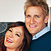 Curtis Stone's Romantic Mother's Day Brunch Menu