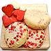 How to Sweeten Your Valentine&#39;s Day!