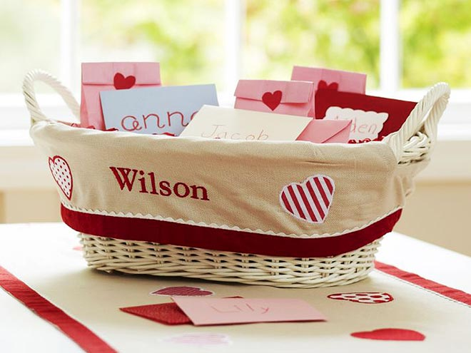 23 Kid-Friendly Valentine's Day Treats