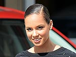 See Latest Alicia Keys Photos