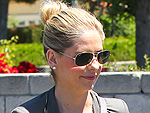 See Latest Sarah Michelle Gellar Photos