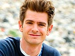 Star Tracks: Star Tracks: Tuesday, May 7, 2013 | Andrew Garfield