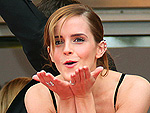 Star Tracks: Star Tracks: Thursday, May 16, 2013 | Emma Watson