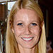 Gwyneth & Kate: Lookin' 'Goop!'