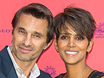 See Latest Halle Berry Photos