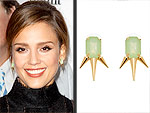 It Only Costs How Much?!A-List Bargains | Jessica Alba