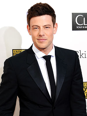 Cory Monteith Autopsy: Died of Mixture of Heroin and Alcohol