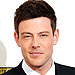 Cory Monteith Died of Mixt