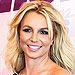 Britney Spears Talks Style, Body Image and ... Pregnancy Sex?!