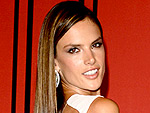 Why She Wore It: The Scoop on Alessandra Ambrósio's Style | Alessandra Ambrosio