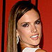 Why She Wore It: The Scoop on Alessandra Ambrósio's Style