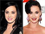 Stars&#39; Day-to-Night Beauty | Katy Perry