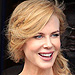 Cannes Style By Day | Nicole Kidman
