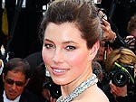 Cannes Style By Night | Jessica Biel