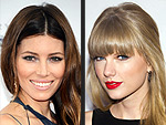 9 Gorgeous New Year's Eve Makeup Ideas | Taylor Swift